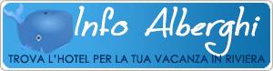 Hotel Rimini e Riviera Romagnola
