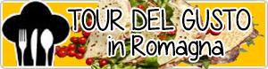 La Romagna a tavola