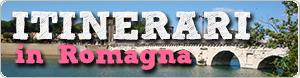 Itinerari in riviera romagnola width='300' border=