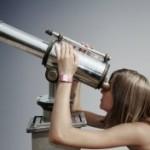 Planetario Galileo Galilei Riccione