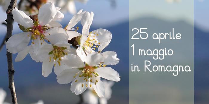 25aprile-1maggio