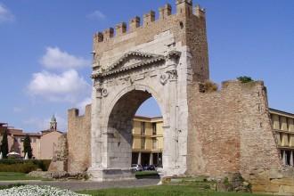 Festival del Mondo Antico 2012. A Rimini si ritorna al passato... classico! 1