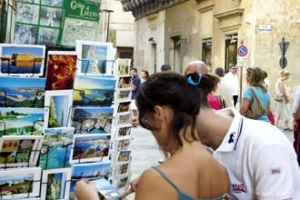 5 buoni propositi di viaggio per il 2014