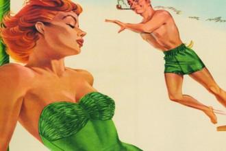 5 consigli per il perfetto look da spiaggia romagnola