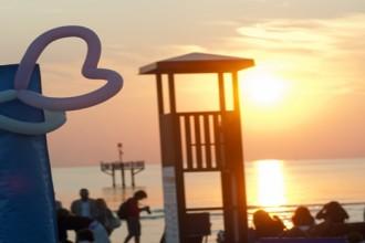 5 le cose da fare in Riviera pere rendere unica e glamour questa estate 2013