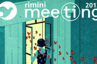 A Rimini la XXXIV edizione del Meeting per l'Amicizia dei Popoli 2013