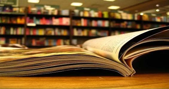 Biblioteca Illuminata Misano Adriatico