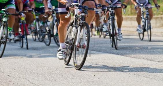 Ciclo & Vento 2013. A Cesenatico la fiera dei ciclisti