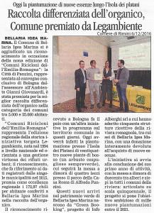 Corriere-di-Rimini-06_12_2016