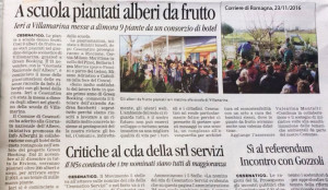 Corriere-di-Romagna-23_11_2016