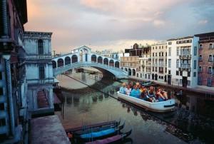 parco tematico rimini Italia in Miniatura
