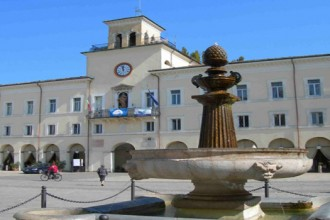 Festival della Romagna 2013.jpg