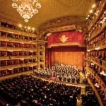 A Rimini la 63a Sagra Musicale Malatestiana 1