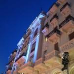 Grand-Hotel-Rimini-notturno