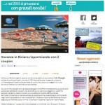 info alberghi su GuidaSpacciOutlet