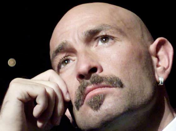 Notte Gialla in memoria di Marco Pantani