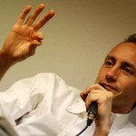Marco Travaglio a Moby Cult
