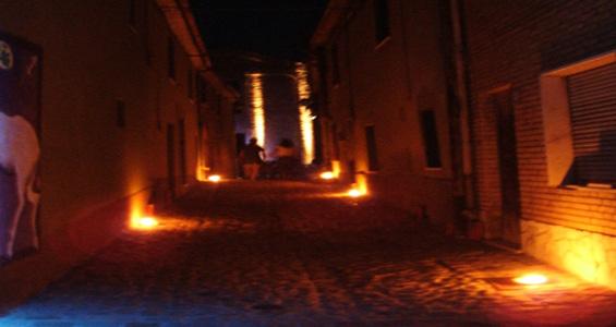 Ottocento Festival 2012
