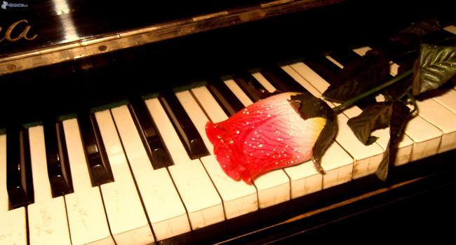 Misano Piano Festival 2013