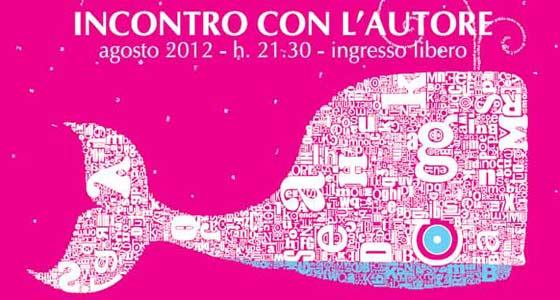 Mobi Cult a Rimini dal 4 al 30 agosto 2012