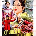 Mostra a Rimini - Carlantonio Longi Cinema dipinto (6)