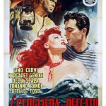 Mostra a Rimini - Carlantonio Longi Cinema dipinto (8)