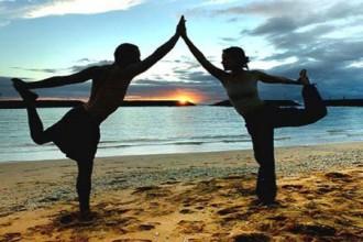 A Rimini la Notte Bianca del Benessere 2012, per chiudere in bellezza una stagione dedicata al wellness