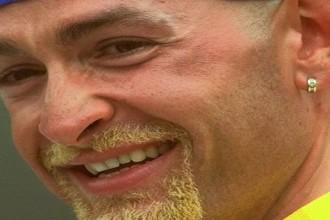 Notte Gialla 2013 - a Cesenatico si ricorda Marco Pantani