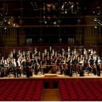 La Filarmonica Arturo Toscanini in concerto a Milano Marittima