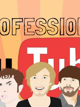diventare famosi su youtube