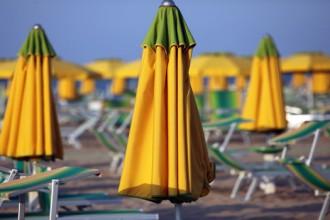 Rimini-tutti gli eventi di settembre 2013