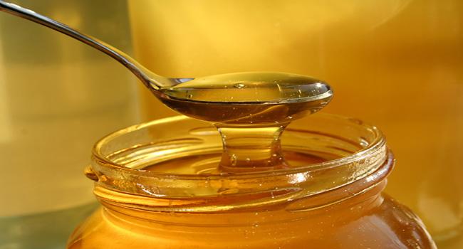 Settimana del miele 2013, Cervia