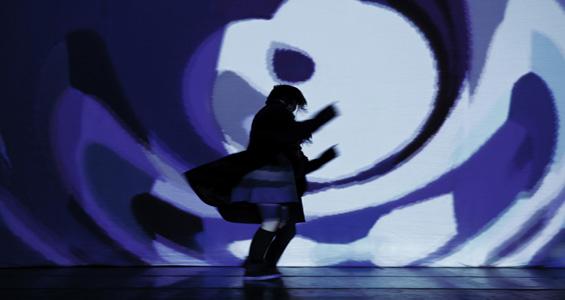 Teatropergioco 2013- 11 spettacoli inediti