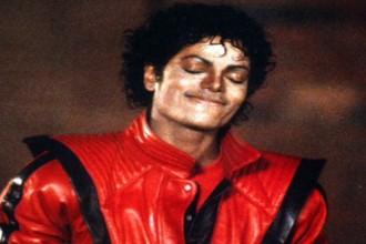 Tribute to Michael Jackson all'Aquafan di Riccione