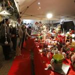 Al Riccione Christmas Village 2015, la pista di pattinaggio più lunga d'Europa 5