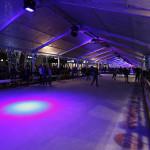 Al Riccione Christmas Village 2015, la pista di pattinaggio più lunga d'Europa 6