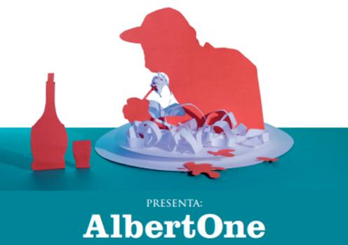 albertone-rassegna-rimini