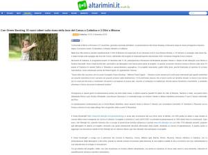 altarimini-it-News93776-con-green-booking-10-nuovi-alberi-sulla-duna-della-foce-del-conca-a-cattolica-e-3-olivi-a-misano-php-1482233161551