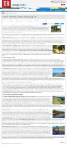 ambiente-regione-emilia-romagna-it-primo-piano-2016-turismo-sostenibile-italiani-sempre-piu-green-1482245848844