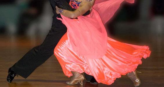un mare di ballo- misano adriatico