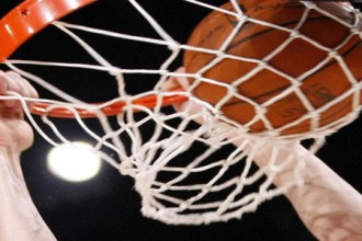 Basket d'a...mare 2012 cesenatico