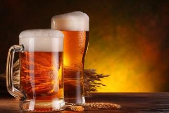 Beer Attraction. Craft Breweries International Show