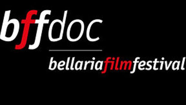 BellariaFilmFestival 2014