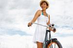 Glam Biker 2012 Riccione