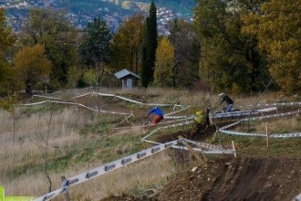 mountain bike park valmarecchia