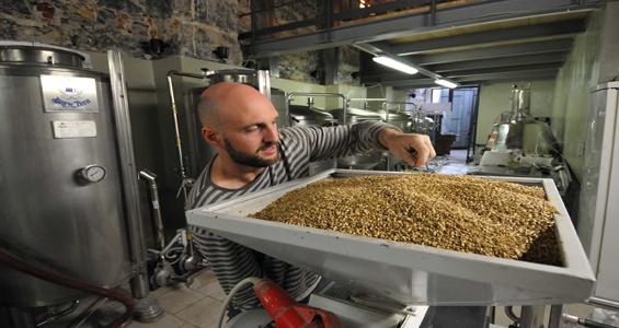 Produttori birra romagnoli
