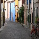 San Giuliano Rimini