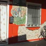 borgo-san-giuliano-rimini2