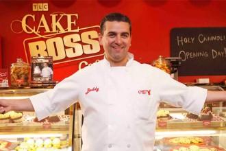 boss delle torte