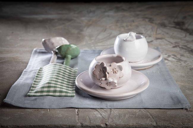 rimini ceramiche